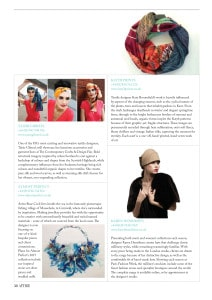 ATTIRE ACCESSORIES MAGAZINE NOV2014